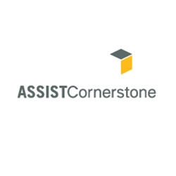 Assist Cornerstone