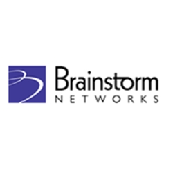 Brainstorm Networks