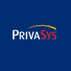 Priva Sys