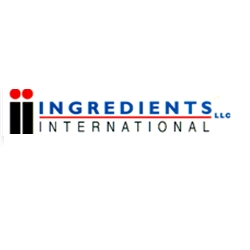 Ingredients International, LLC