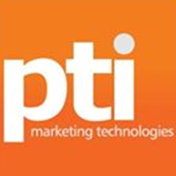 PTI Marketing Technologies